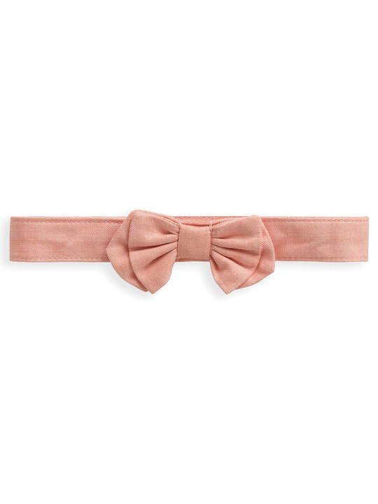 Bow Tie image number 1