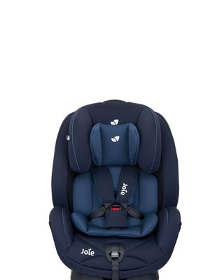 Joie stages Car Seat (group 0+/1/2) - Navy Blazer