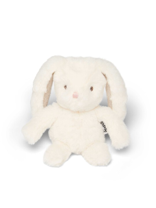 Soft Toy - Beanie Bunny image number 1