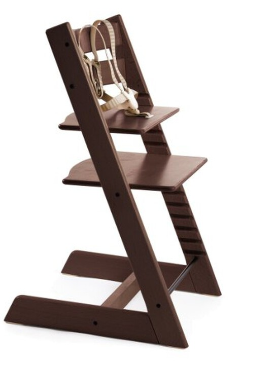 TRIPP TRAPP Chair Wa image number 1
