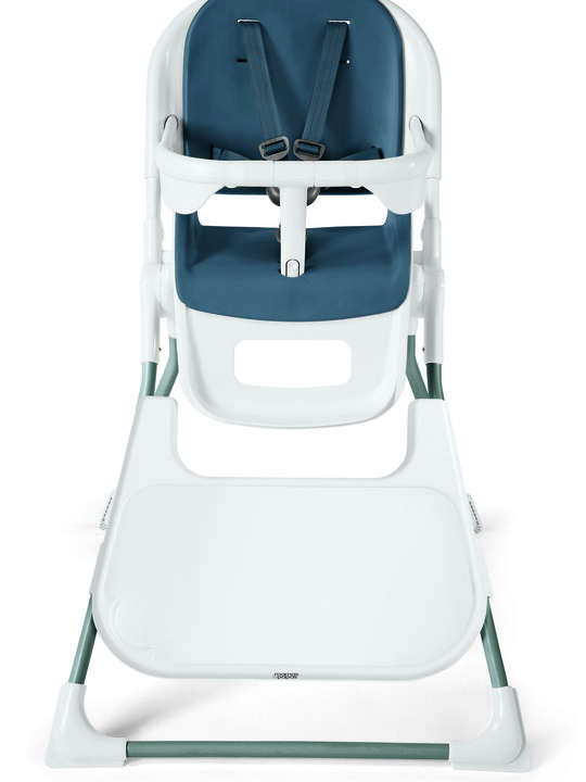 Pixi Highchair - Navy image number 3