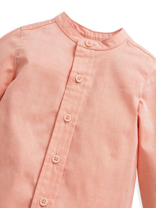 Pink Shirt image number 5