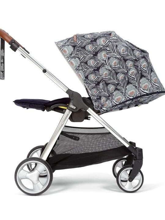 Armadillo Flip XT Stroller Liberty Collaboration image number 2