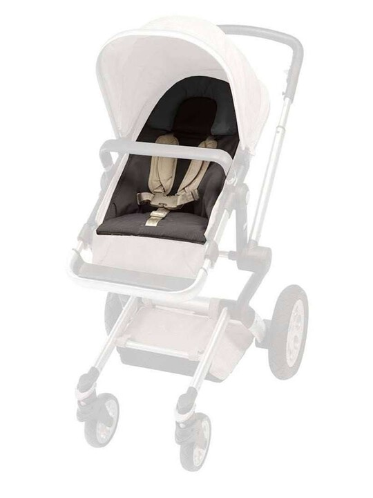 Joolz Baby Bodyguard image number 1